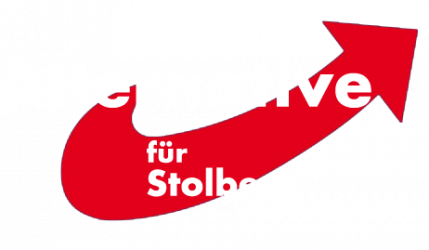 AfD Stolberg