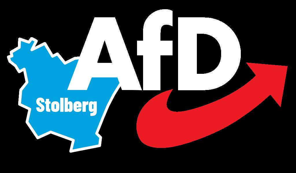AfD Stolberg
